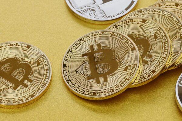 Krypto-Hype – Das hat es mit dem digitalen Geld auf sich!